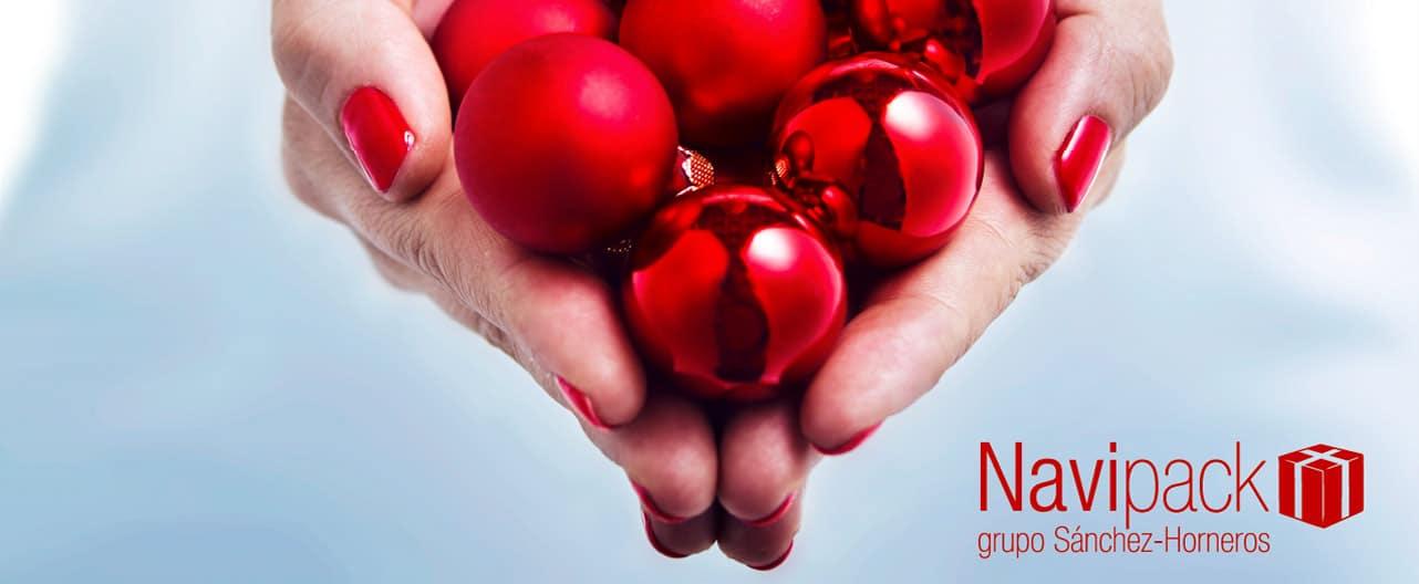 cestas-de-navidad-y-lotes-navideños-madrid-navipack