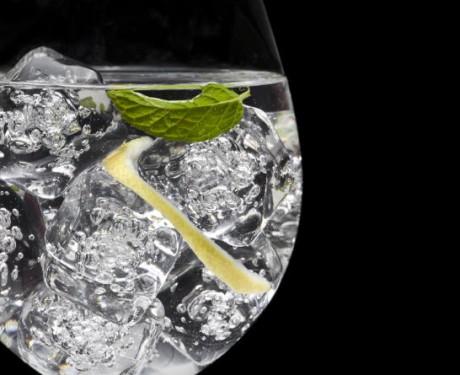 Gin Tonic | Cestas de navidad Navipack