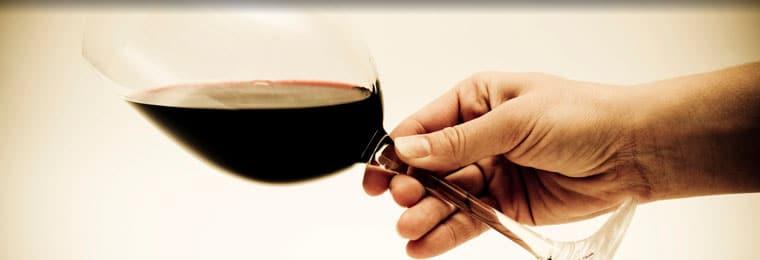 wine-tasting-760x260