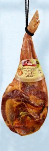 paleta-jamon-coren