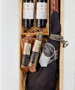 caja-madera-jamonera-21