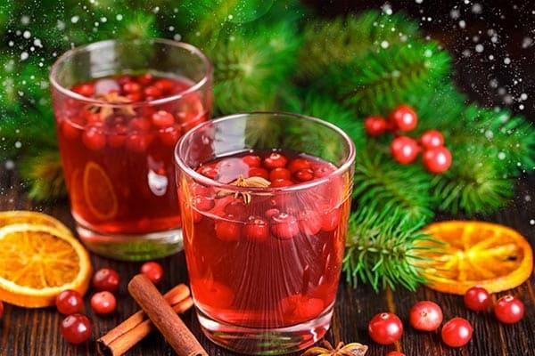 cocteles-para-navidad