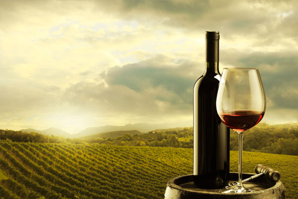 diferenciar-vino