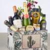 caja-cactus-68