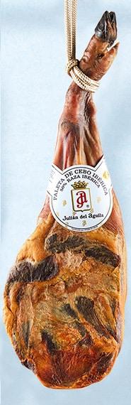 paleta-iberica-julian-aguila