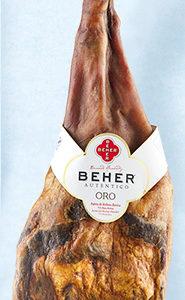 paleta-iberica-oro-beher