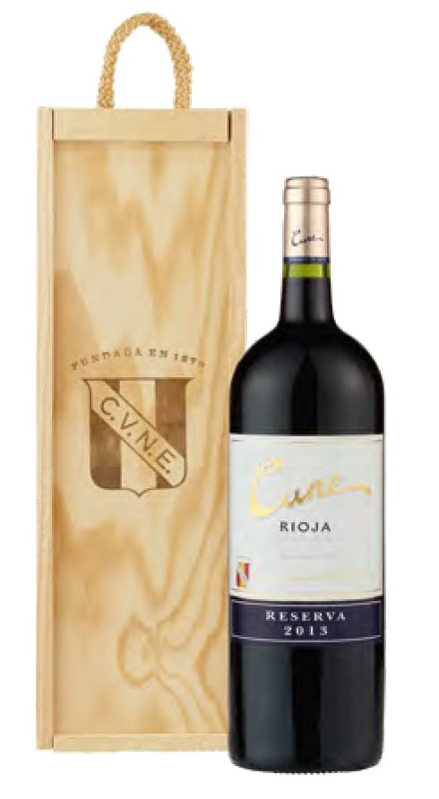 estuche vino regalo 64